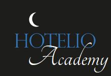 Hotelio Academy